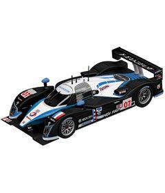 Carro-para-Pista-Eletrica---Peugeot-908-HDi-FAP-12-Horas-de-Sebring-2008-N.07---1-32---Carrera