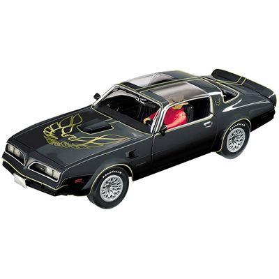 Carro-para-Pista-Eletrica---Pontiac-Firebird-Trans-AM-1977---1-32---Carrera