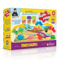 Dinossauros-emb