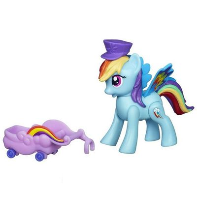 My-Little-Pony---Rainbow-Dash-Sobre-Rodas---Hasbro---A6240