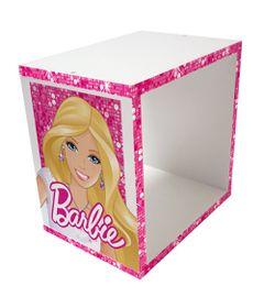Nicho-Simples-Barbie-Prat-K