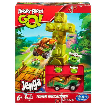 Jogo-Angry-Birds-Go--Tower-Knockdown---Hasbro---A6437