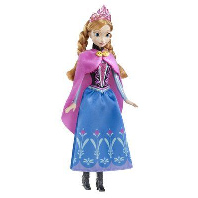 Boneca-Princesa-Ana-Disney-Frozen-Mattel
