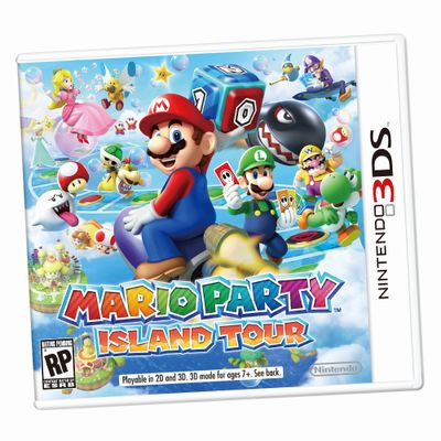 Jogo-Nintendo-3DS---Mario-Party--Island-Tour