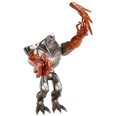 Boneco-Max-Steel---Elementor-Metal---Mattel---BHF58