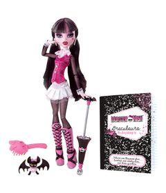 Boneca-Monster-High-Classica---Draculaura---Mattel---BBC61