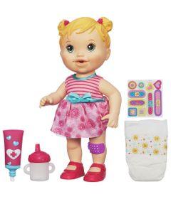 Boneca-Baby-Alive---Machucadinho-Loira---Hasbro---A5390