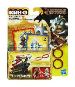 Kre-o-Dungeons-e-Dragons---Conjunto-de-Ataque---Balista-dos-Orcs---Hasbro---A7705
