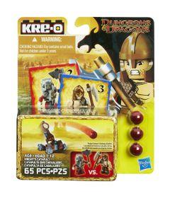 Kre-o-Dungeons-e-Dragons---Conjunto-de-Ataque---Catapulta-dos-Cavaleiros---Hasbro---A7706