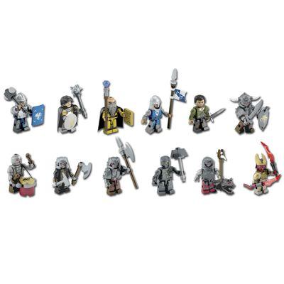 A6735-Kre-o-Dungeons-e-Dragons-Pack-Exercito-Surpresa-Hasbro_1