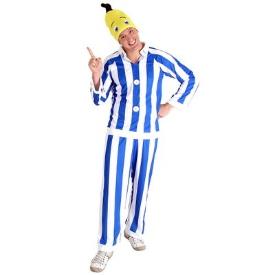 Fantasia-Adulto---Bananas-de-Pijama---B1---Sulamericana---45210