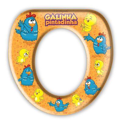 GP-497-adaptador_vaso_sanitario_galinha_pintadinha