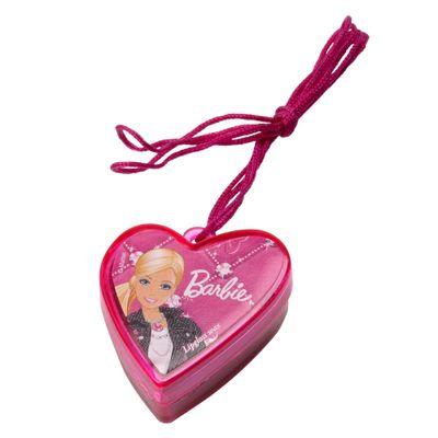 Pingente-de-Maquiagem-da-Barbie-Coracao-Candide