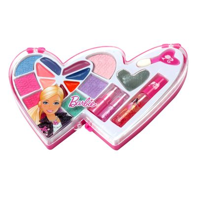 Mini-Estojo-de-Maquiagem-da-Barbie-Coracao-Candide