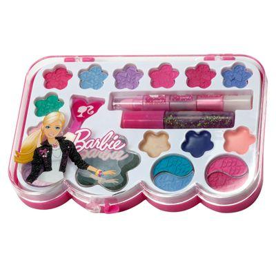 Mini-Estojo-de-Maquiagem-da-Barbie-Estojo-Candide