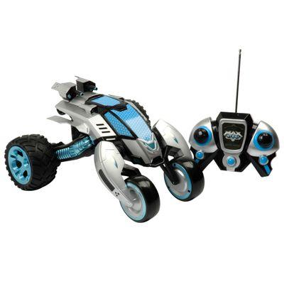 Carrinho-Controle-Remoto-Max-Steel-Max-Vehicle---Candide---8030