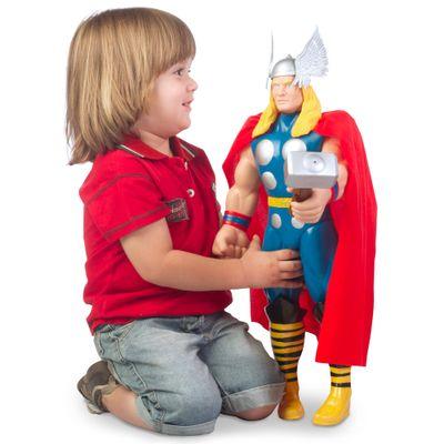 Boneco-Thor-Gigante---Mimo