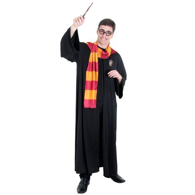 Fantasia-Adulto---Harry-Potter---Sulamericana---45104