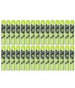 Refil-Nerf-Zombie-Strike-30-Dardos-Hasbro
