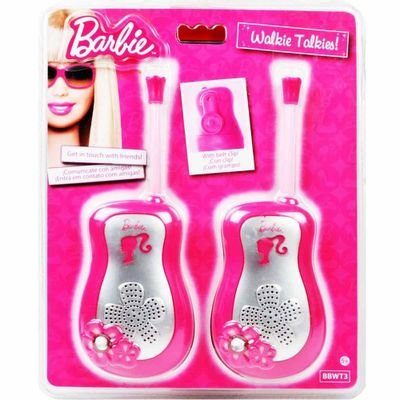 walkie-talkie-infantil-da-barbie-intek-10515-MLB20030735856_012014-F