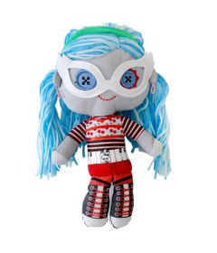 Boneca-Monster-High-Ghoulia-Yelps-BBRA