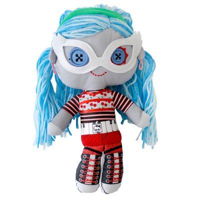 Boneca-Monster-High-Ghoulia-Yelps-BBRA