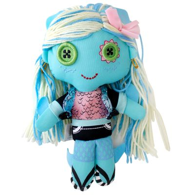Boneca-Monster-High-Lagoona-Blue-BBRA