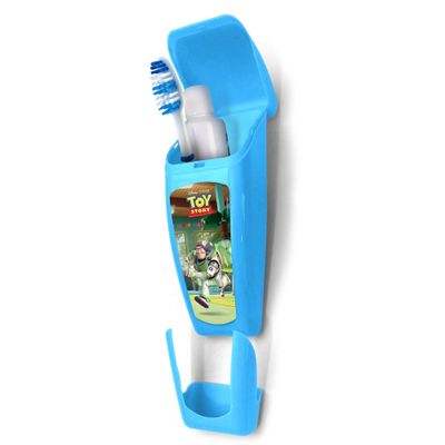 Y_564-Porta_escova_de_dente_toy_story_gedex
