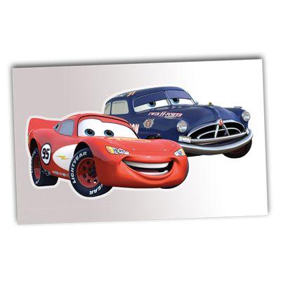 Adesivo-de-Parede-Carros---40x22-cm---Gedex---Y202