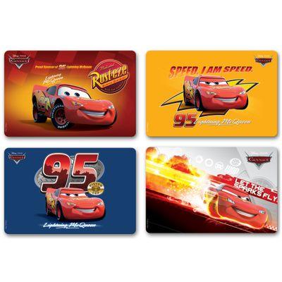 Y_007-Jogo_americano_carros_gedex
