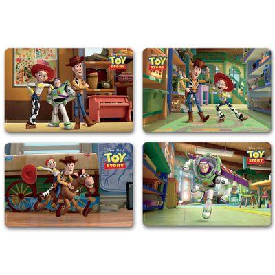 Y_006-Jogo_americano_toy_story_gedex