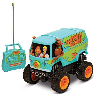 Maquina-do-Misterio-Off-Road-de-Controle-Remoto-Turma-do-Scooby-Doo-DTC