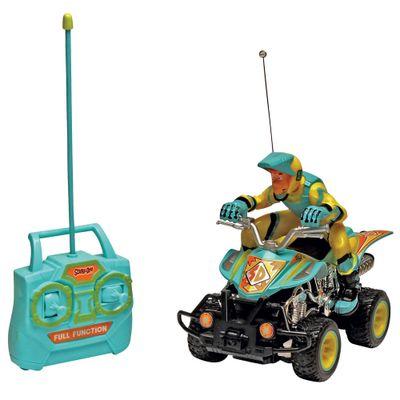 Quadriciclo-Salsicha-de-Controle-Remoto-Turma-do-Scooby-Doo-DTC