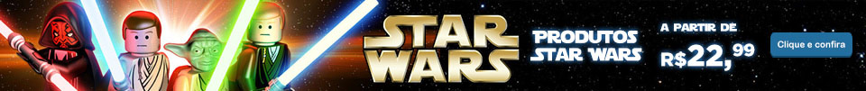 banner-star-wars
