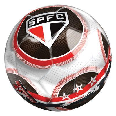 Bola-de-Futebol-do-Sao-Paulo-Tricampeao-Mundial-DTC