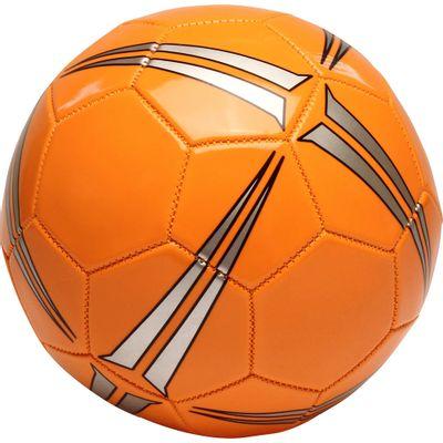 Bola de Futebol - Laranja - DTC