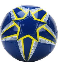 Bola-de-Futebol-Azul-e-Amarela-DTC