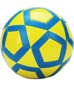 Bola-de-Futebol-Amarelo-e-Azul-DTC