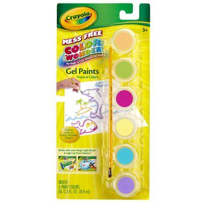 75-CWGP_Color_wonder_gelpaint_tropicalcolors