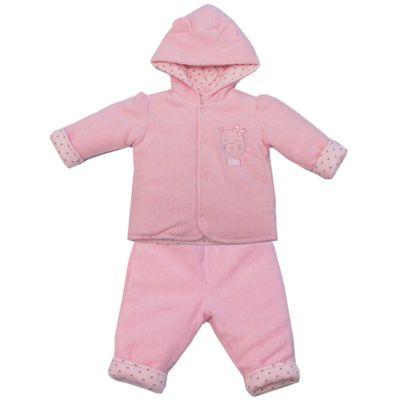 Conjunto-com-Capuz-e-Orelhinhas-de-Ursa---Rosa---Tilly-Baby---142209