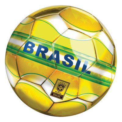 Bola-de-Futebol-da-CBF-Amarela-DTC