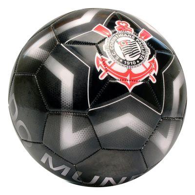 Bola-de-Futebol-do-Corinthians-Estrela-DTC