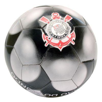 Bola-de-Futebol-do-Corinthians-Bicampeao-Mundial-DTC
