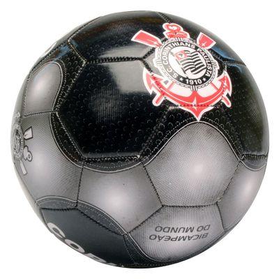 Bola-de-Futebol-do-Corinthians-Republica-do-Corinthians-DTC