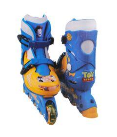 Patins-In-Line-Ajustaveis-Toy-Story-Tamanho-29-a-32-DTC