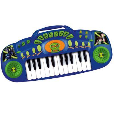 3263_teclado-ben-10