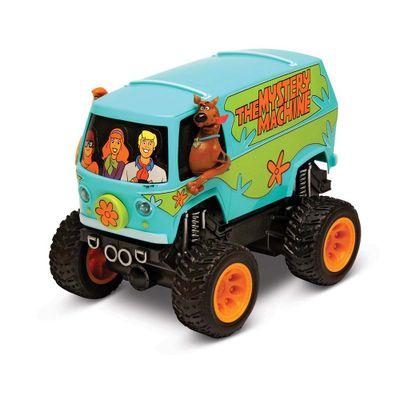 maquina-misterio-off-road-rc-scooby-doo-gosma-dtc-n3250-7618-MLB5257646810_102013-F