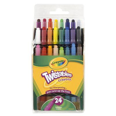 Mini-Giz-de-Cera-Twistables-24-Cores-Crayola