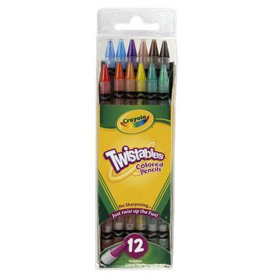 Lapiseiras-de-Cor-Twistable-12-Cores-Crayola