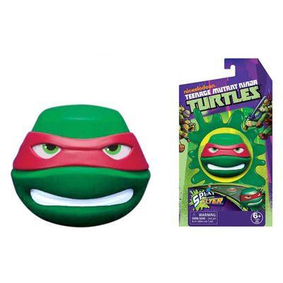 Splat-Flyer-Tartarugas-Ninjas-Rafael-DTC